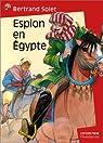 Espion en Egypte