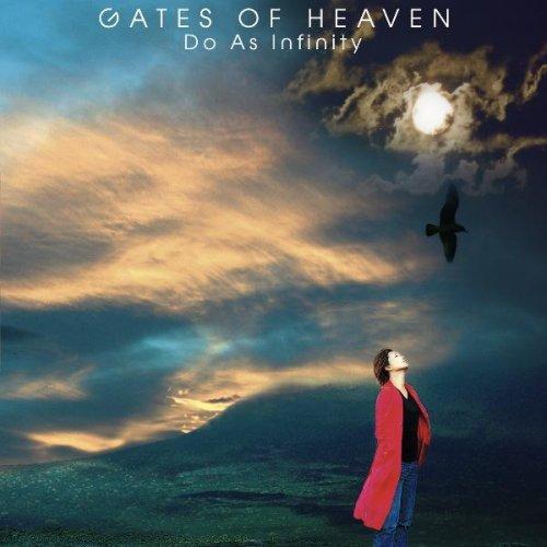 GATES OF HEAVEN【HQCD】をAmazonでチェック!
