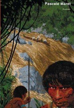 Livres Couvertures de Sur l'Orénoque