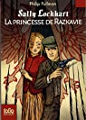Sally Lockhart, Tome 4 : La princesse de Razkavie