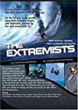 The Extremists Episode 2: Free Radical Skiing/Free Climbing/Jet Boat