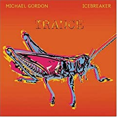 Trance Michael Gordon
