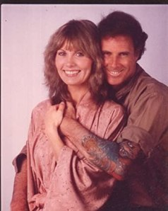 Image result for bruce dern and maude adams in tattoo