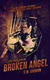 Broken Angel (House Phoenix)