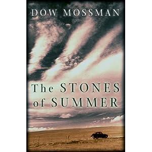 Stones of Summer