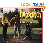 Hopscotch Around the World