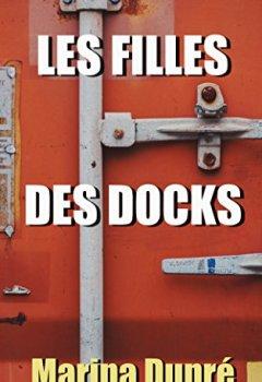 Livres Couvertures de Les filles des docks