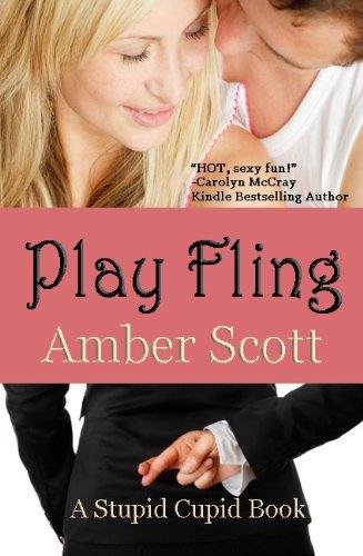 Play Fling (Millie Match)