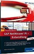Praxishandbuch SAP NetWeaver PI - Entwicklung