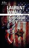 Les rats de poussière, tome 1:Goodbye Billy