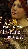 La Tante marquise