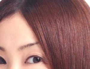ツヤ髪プログラム (古荘メソッドⅠ)