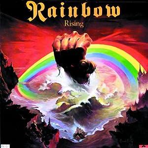 虹を翔る覇者