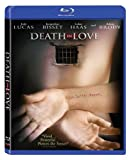 Death in Love [Blu-ray] [Import]