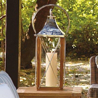 seville outdoor lantern 29 h frontgate check price zellisfordlp