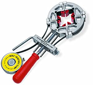 home improvement power hand tools hand tools clamps strap clamps