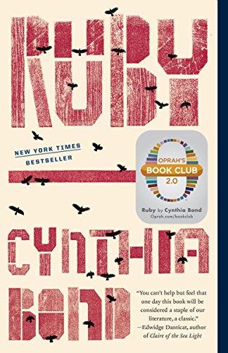 Ruby (Oprah's Book Club 2.0 Digital...