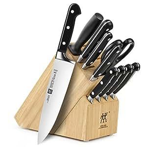 Image Result For Amazon Com Henckels Knife Set