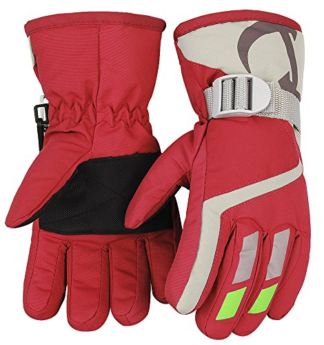 winter gloves yellow,Top Best 5 winter gloves yellow for sale 2016,