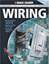 Black and Decker Complete Guide to Wiring