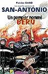 Un pompier nommé Béru