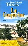 La Gasparine