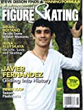 International Figure Skating [US] August 2013 (単号) -