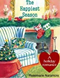 The Happiest Season