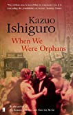 When We Were Orphans