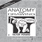 Amazon.in: Buy Figure Study Made Easy Book Online at Low ...
