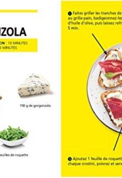 Pisces Starfishpdfbook Telecharger Cuisine Italienne Pour