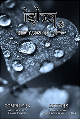Image result for ishq 2 book