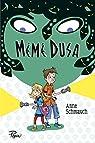 Mémé Dusa