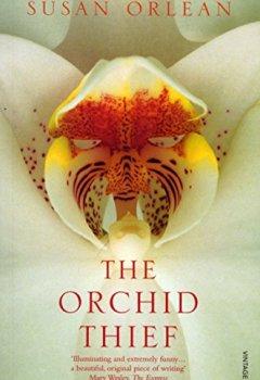 Livres Couvertures de The Orchid Thief