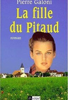 Télécharger La Fille Du Pitaud PDF Gratuit