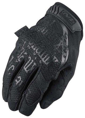 Mechanix Wear MGV-55-009 Original Vent Glove