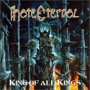 Hate Eternal-King Of All Kings-CD-FLAC-2002-FLaKJaX Download