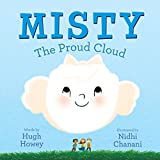 Misty: The Proud Cloud