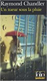 Un tueur sous la pluie - Bay City blues - Déniche la fille