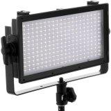 Genaray-SpectroLED-Essential-240-Bi-Color-LED-Light