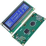 HD44780 1602