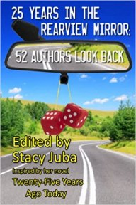 Free Biographies & Memoirs