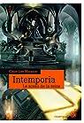 Intemporia, Tome 1 : Le sceau de la reine