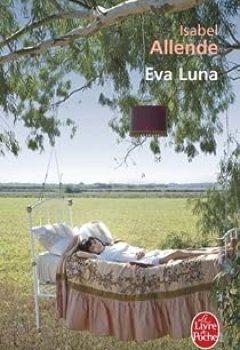 Livres Couvertures de Eva Luna