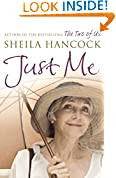 Sheila Hancock (Author) 2 days in the top 100 (82)  Download: £5.03