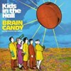 Kids In The Hall: Brain Candy - Music From The Motion Picture Soundtrack