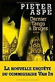 Dernier tango à Bruges 14 par Pieter Aspe