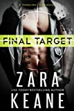 Final Target (Dublin Mafia: Triskelion Team, Book 1)