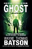 GHOST (GHOST: John Spector Novel)