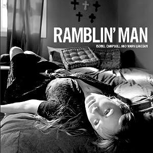 "Cover of ""Ramblin Man"""